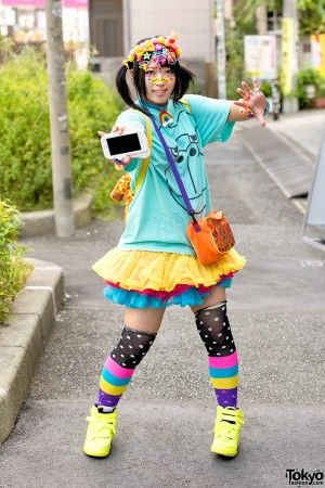 found on tokyofashion! go look!!!