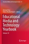 The theme of this book is the use of technology to enable or enhance education. Forms of technology represented in this volume vary from traditional tools such as the book to the latest advancements in digital technology, while areas of education encompass widely ranging situations involving learning and teaching which are idea technologies.