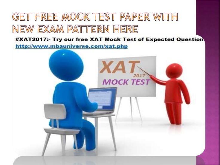 The 25+ best Free aptitude test ideas on Pinterest Career - career test free