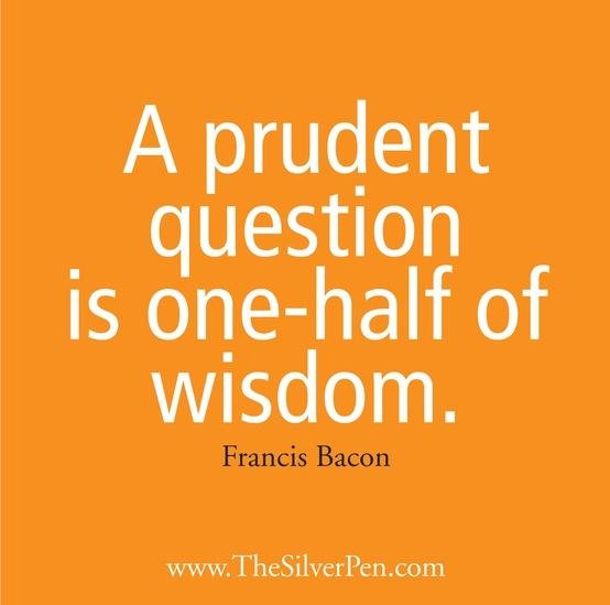 good quotation #quotes, #wisdom, #wisdom, https://itunes.apple.com/us/app/id508760385
