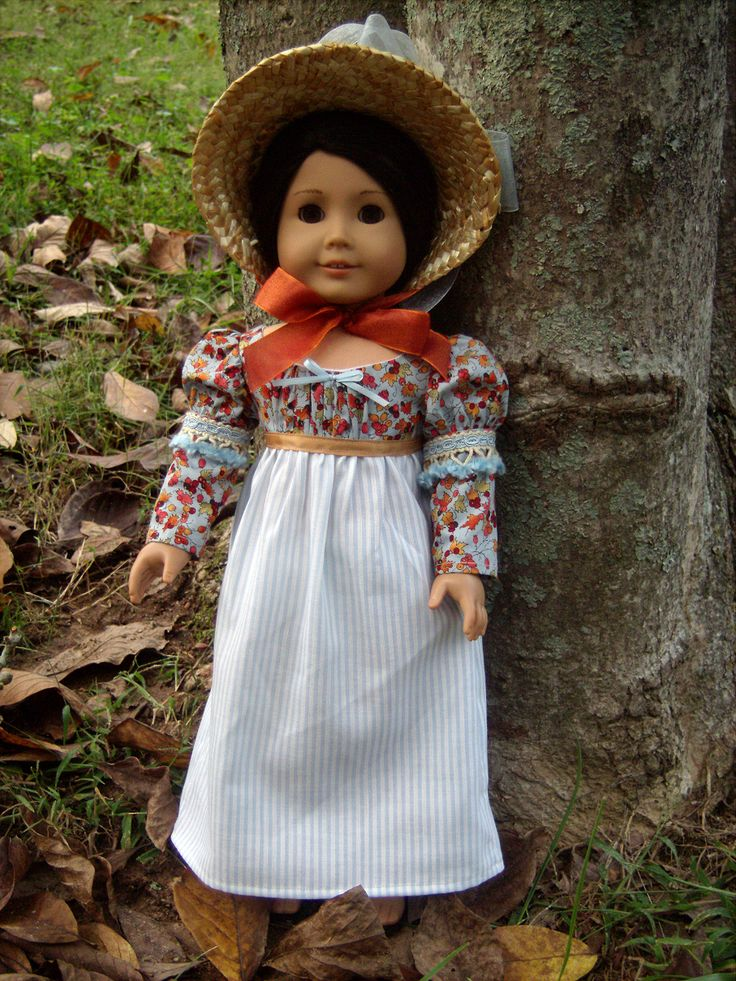 17 best images about american girl doll josephina dress on pinterest day dresses vests and. Black Bedroom Furniture Sets. Home Design Ideas