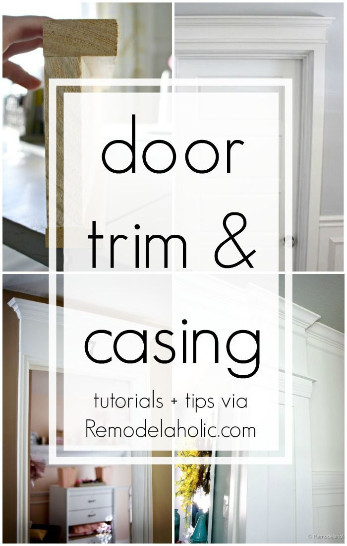Best diy door tips installation framing and hardware