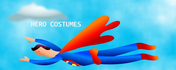 #Costumes #FamousCostumes Create or buy your own costume!  http://craftsandhobbiesguides.com/FAMOUS-COSTUMES.php
