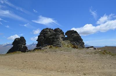 Nevis Valley, Central Otago. http://www.centralotagonz.com/4wdriving