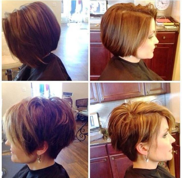 Hairstyles For Short Hair Long : 61 best almost cut my hair images on pinterest