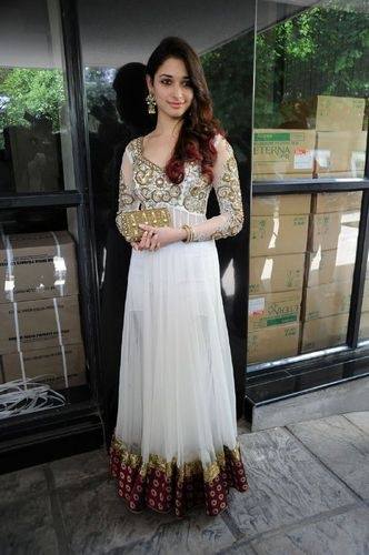 Indian Bollywood Tamana Wedding Ethnic Replica Salwar Kameez Dress Party Wear | eBay