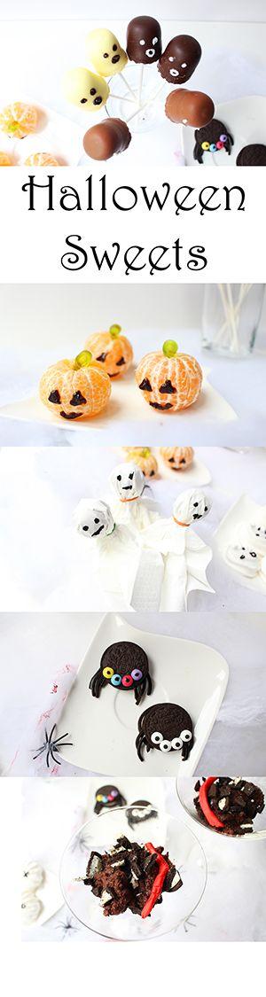 halloween-rezepte-suessigkeiten-sweets