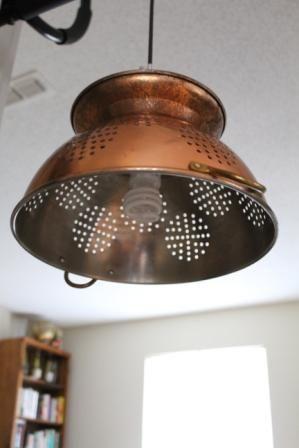 17 best ideas about over sink lighting on pinterest. Black Bedroom Furniture Sets. Home Design Ideas