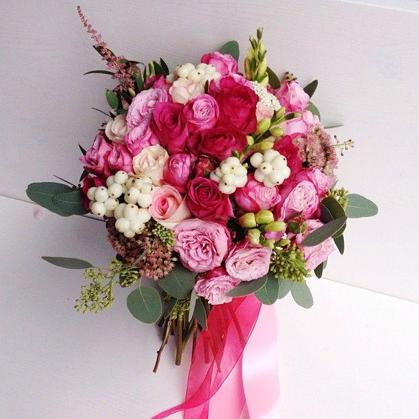 www.lacybird.ru/ #flowers
