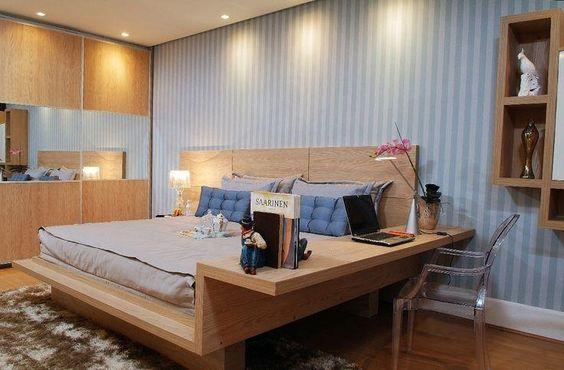decoracao-de-quarto-masculino-simples