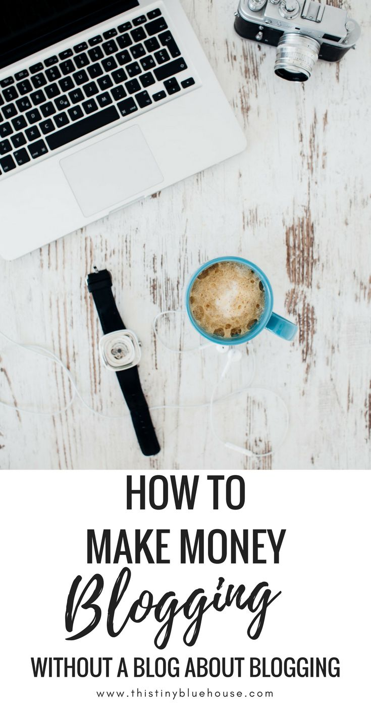 make money blogging without blogging about blogging - proven strategies to make income and profit from your niche blog #blogging #momblog #lifestyleblog #sidehustle #lifestyle #blogger #blogtips #bloggingtips #sponsoredposts