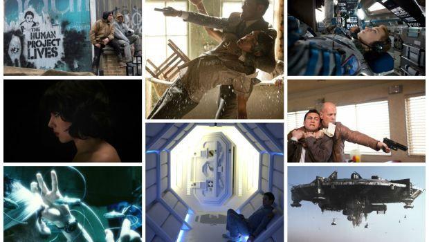 en iyi bilim kurgu filmleri