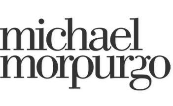 Michael Morpurgo resources