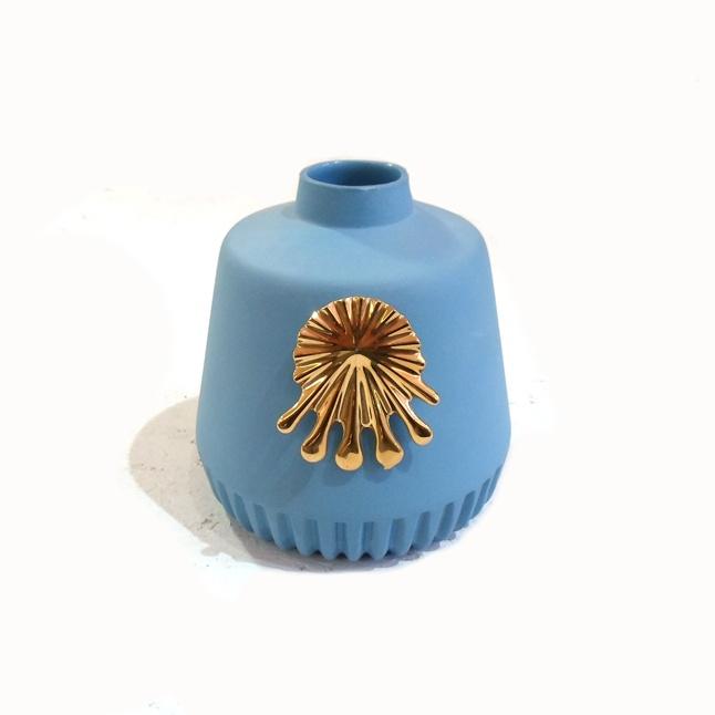 Vase /// First Prize