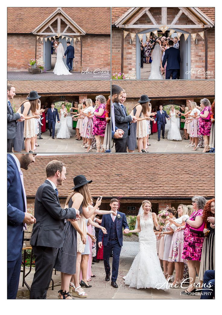 budget wedding photography west midlands%0A Kim and Andy Swallow u    s Nest Barn Wedding Photography