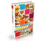 http://www.100percentbestchoice.com/cookbook/  You're Not Dreaming. This #Cookbook Has It All! #Ultimate #Diabetic Cookbook single handedly gives you exactly what you need to create the daily and weekly #meal plan of your dreams - without any of the wasted time searching for #recipes for every meal. You Don't Have To Know A Thing. The #UltimateDiabeticCookbook Shows You Everything. 250+ Quick,Easy& #Delicious Recipes. Hurry Up! Our Limited Supply Is Going FAST. DOWNLOAD NOW…