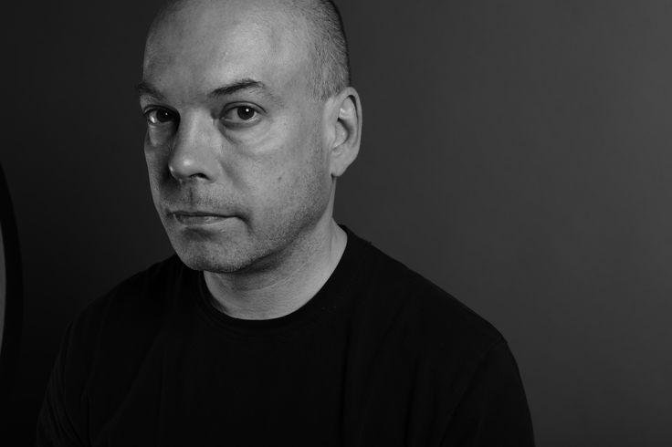 Фотокурс Саши Мановцевой. Портрет