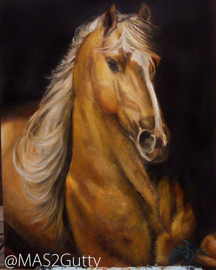 Brillo  Oil/Wood Oleo/Madera #caballo #cavalier #cavalo #horse #pasofino #mustang #colombia #art #arte #artist #artwork #paint #draw #drawing #love #me #like #oilpaint #artoftheday #picoftheday #instagood #instacool #instaart #photooftheday #galleries #horsesofinstagram #artstudio #mas2guttyarts  #caballo #cavalier #cavalo #horse #pasofino #mustang #colombia #art #arte #artist #artwork #paint #draw #drawing #love #me #like #oilpaint #artoftheday #picoftheday #instagood #instacool #instaart