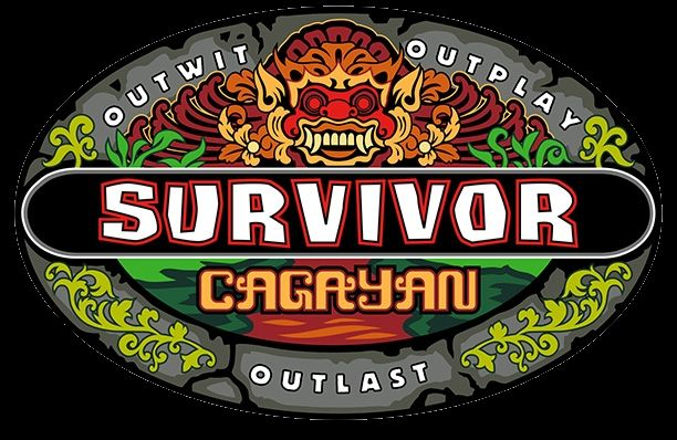 Survivor: Cagayan Premiere –  'Hot Girl with a Grudge'