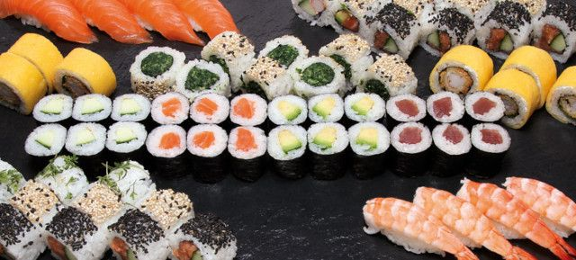 Umami Catering München - Top Event Catering Anbieter #catering #event #anbieter #hochzeit #party #businessevent #firmenfeier #essen #trinken #food #ideas #fingerfood #buffet #design #rezept #highclass #yummi #sushi #maki #asiatisch