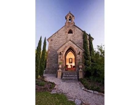 54 best Homes made from old churches images on Pinterest | Church ...