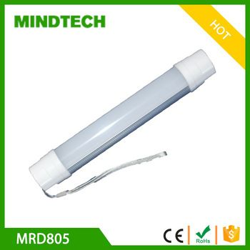 Rechargeable battery emergency lighting power bank for mobile phones