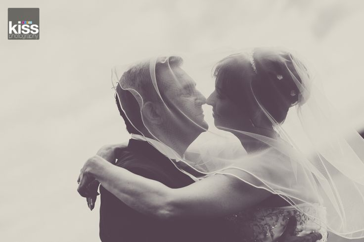 carlyon-bay-wedding-photography-2399