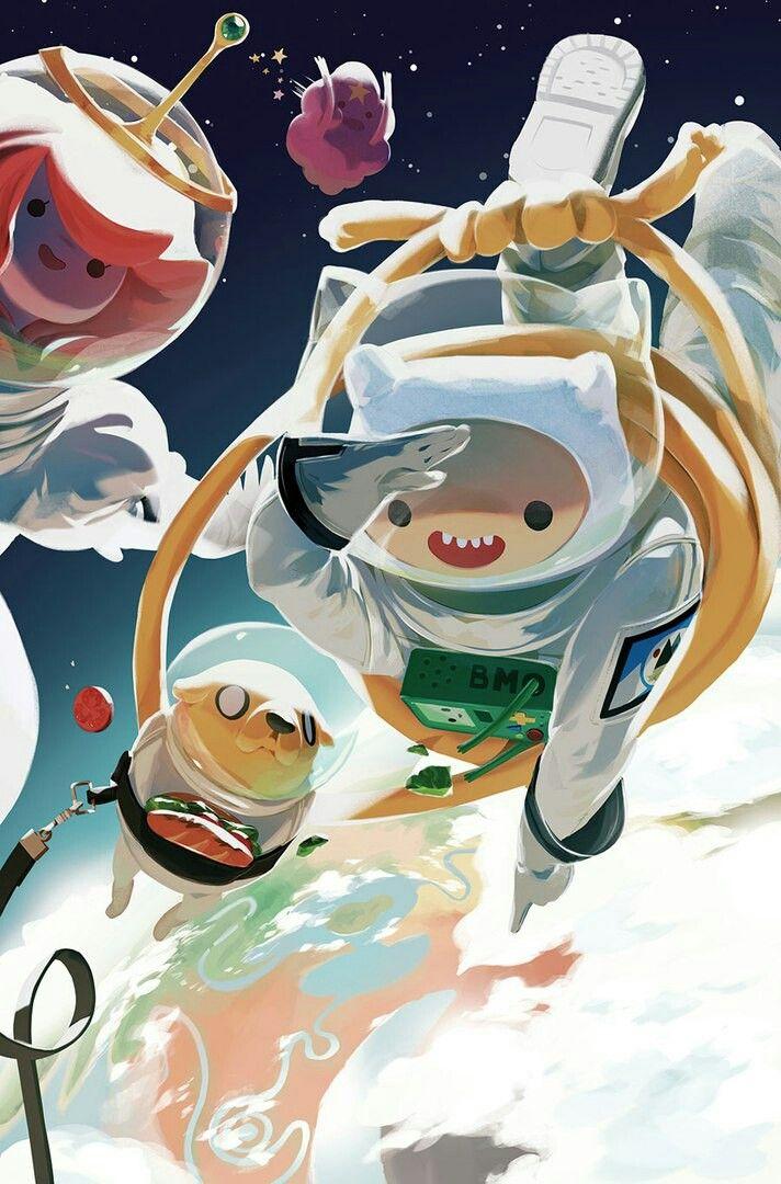 Gravity Falls Phone Wallpaper Hd Best 25 Adventure Time Wallpaper Ideas On Pinterest