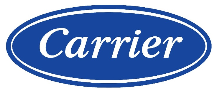Carrier Corporation | HVAC services