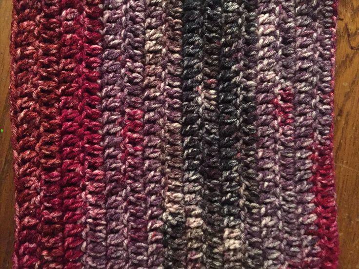 Best 25+ Yarn bee ideas on Pinterest   Knitting patterns, Knitting ...