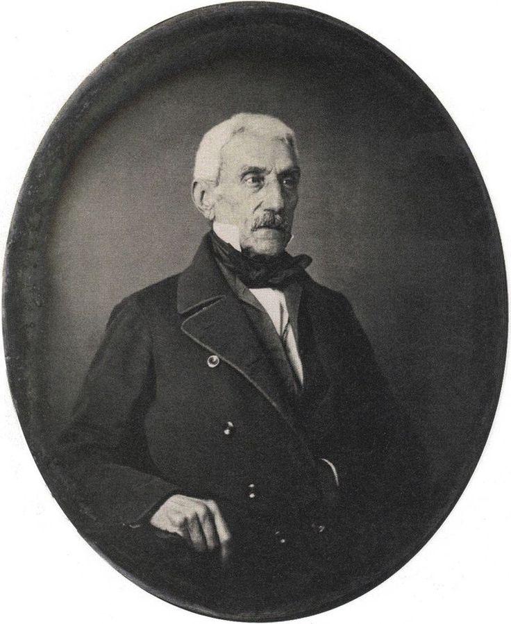 José de San Martín, el Padre de la Patria, es sin lugar a dudas uno de los…