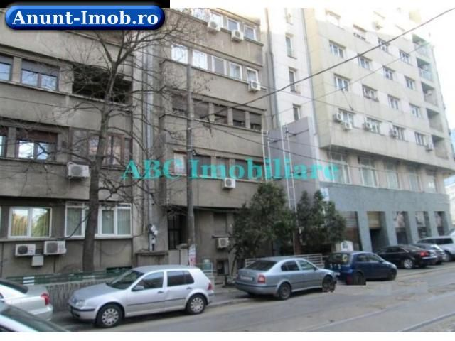 Anunturi Imobiliare Vasile Lascar, vanzare 3 camere mobilat, ABC Imob