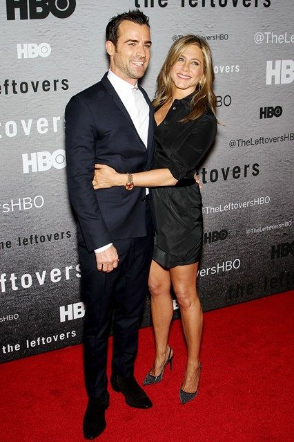 Jennifer Aniston & Justin to marry in secret Mexico wedding - Celebrity news & gossip as and when it happens - online at Glamour.com. Keep up to date with all your favourite celebrities.