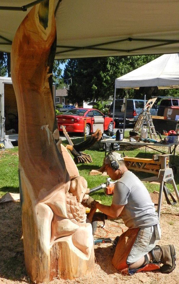 Creative woodworking class bend oregon egorlin
