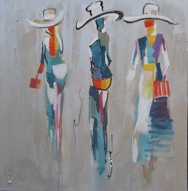 Les 25 meilleures id es concernant le tableau chapeaux sur pinterest clip art recherche et - Peinture qui cache les defauts ...