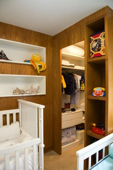 http://g1.globo.com/platb/files/2082/2012/07/DENISE-MONTEIRO-6.jpgChild, Crianças Menino