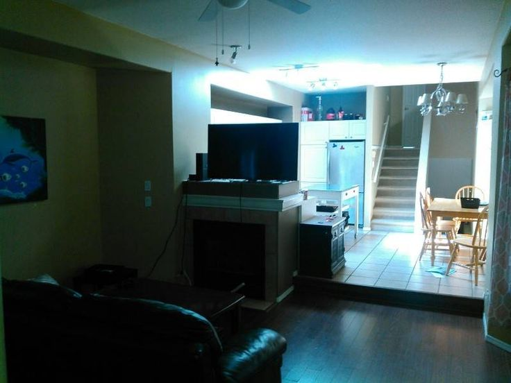 Two single med. sized rooms avail. - Castanet Classifieds