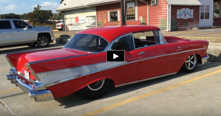 Funny Car Air Cleaner : Ideas about drag cars on pinterest racing