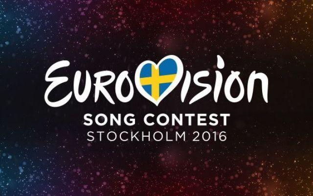 Con l'App Eurovision Song Contest anche tu fai parte della giuria! Tutte le news sull'Eurovision Song Contest e non solo, l'applicazione ufficiale della manifestazione è disponibile su App Store e consente ai possessori di iPhone e iPad di vivere a 360 gradi questo  #eurovision #appl #apple #iphone #ipad