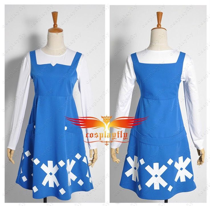wolf children yuki cosplay - Google Search/ make my own snowflake material with bleach pens that would look something like this?