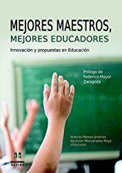 #educacion #enseñar #maestros