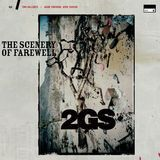 The Scenery of Farewell [Extended Play Record], 12275304