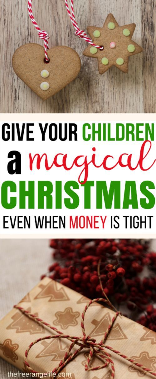 Best 25+ Magical christmas ideas on Pinterest | In the making ...