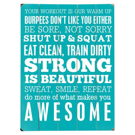 LIKE & PIN The Benefit! <3 #fitgirls #fitness #health #motivation #fitlife #weightloss #exercise