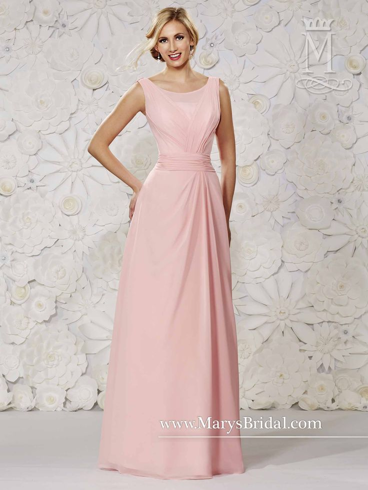 Mejores 35 imágenes de Maid of Honor Dresses en Pinterest | Damas de ...