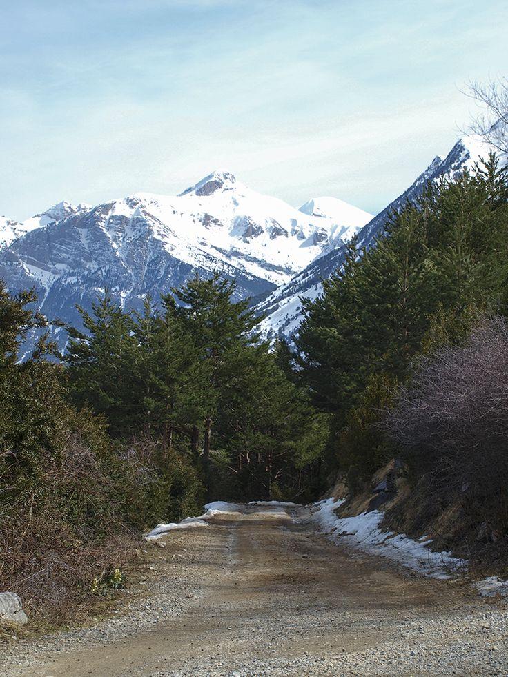 Vagacosmos, España, Pirineos9