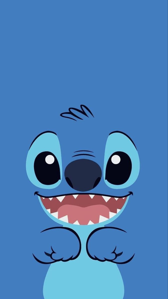 Disney S Lilo Stitch Wallpaper As Iphone Background And Lockscreen In 2020 Cute Disney Wallpaper Cartoon Wallpaper Iphone Cartoon Wallpaper