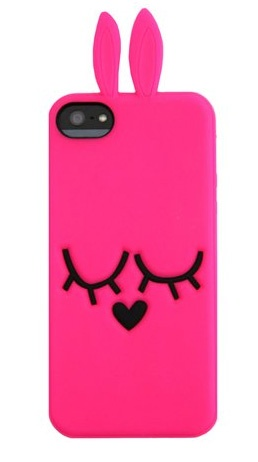 Custodie per iPhone 5 - Marc Jacobs