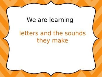 This powerpoint slideshow is designed to develop phonological awareness in lower primary aged students through:- letter identification- initial, middle and end sound identification- onset and boundary deletion and substitution- sound counting (segmenting, tracking and blending)- syllable counting- nonsense word reading (segmenting, tracking and blending)Slideshow features -WALT, TIB (why) and WILF- opportunity for students to recite, recall and apply knowledge-teacher's notes on most title…