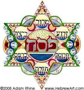 A partir del atardecer del lunes y por ocho días, el mundo judío celebrará Pésaj